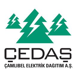 Çamlibel Elektrİk DaĞitim A.Ş.