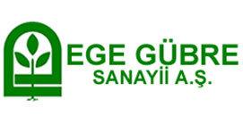 Ege GÜbre Sanayİ A.Ş.