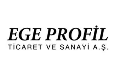 Ege Profİl Tİc.ve San.a.Ş