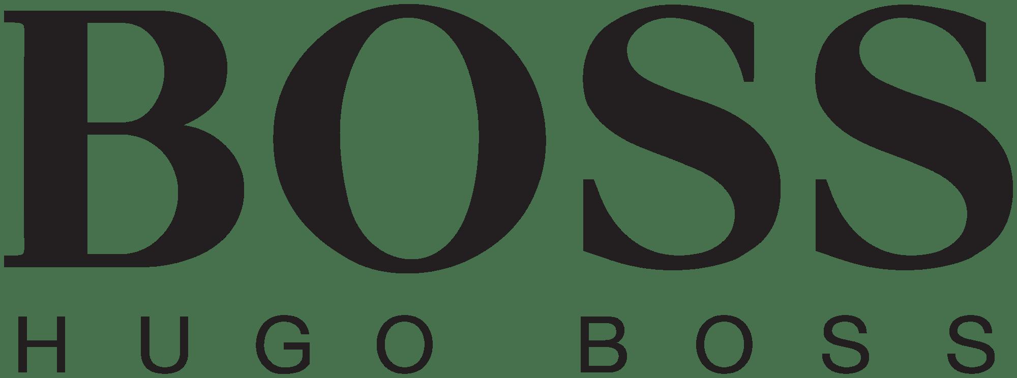 Hugo Boss Tekstİl San. Ltd. Ştİ.