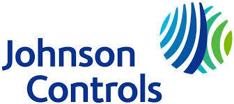 Johnson Controls Klİma SoĞ.ser. San.ve Tİc.a.Ş