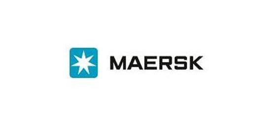 Maersk Denİzcİlİk As