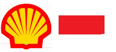 Shell Petrol AŞ.