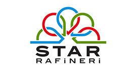 Star Rafİnerİsİ