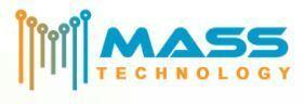 Mass Technology DiŞ Tİcaret Anonİm Şİrketİ